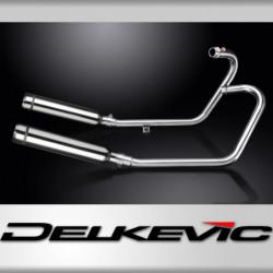 Układ Delkevic 2
