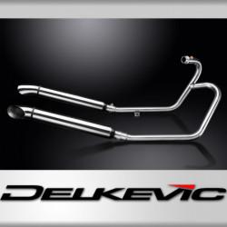 Układ Delkevic 5