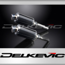 producty Delkevic 118