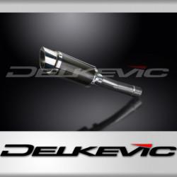 Układ Delkevic 11