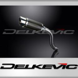 Układ Delkevic 12