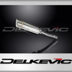 Układ Delkevic 13