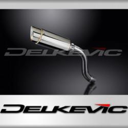 Układ Delkevic 14
