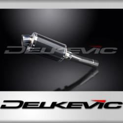 Układ Delkevic 15