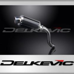Układ Delkevic 16