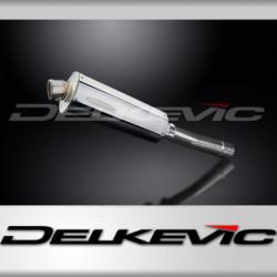Układ Delkevic 17