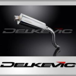 Układ Delkevic 18