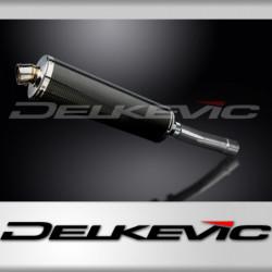 Układ Delkevic 21