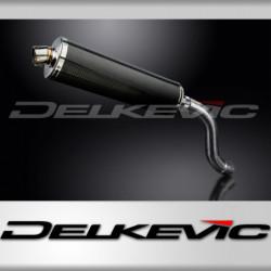 Układ Delkevic 22