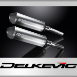 producty Delkevic 120
