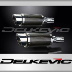 Układ Delkevic 33