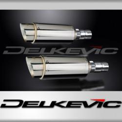 Układ Delkevic 34