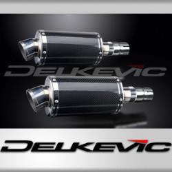 Układ Delkevic 35