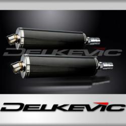Układ Delkevic 38