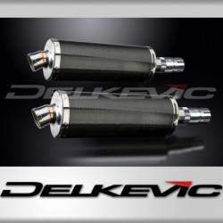 Układ Delkevic 39