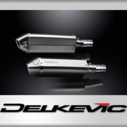 Układ Delkevic 40