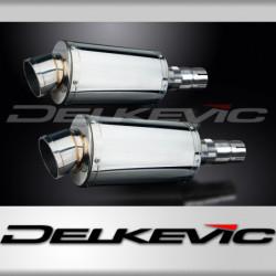Układ Delkevic 41