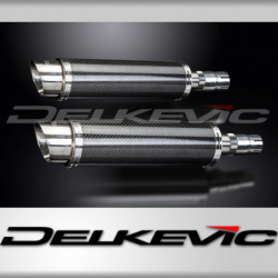 Układ Delkevic 42