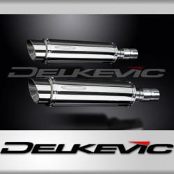 Układ Delkevic 43