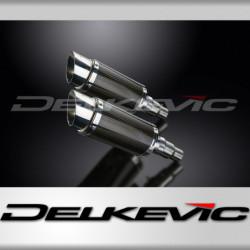 Układ Delkevic 45
