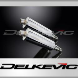 Układ Delkevic 50