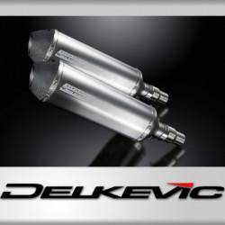 Układ Delkevic 52