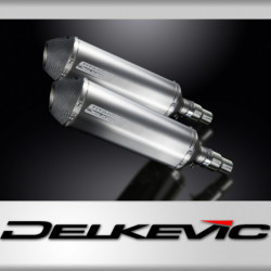 Układ Delkevic 53