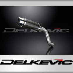 Układ Delkevic 69