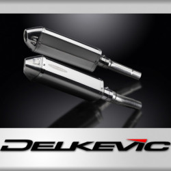 producty Delkevic 124