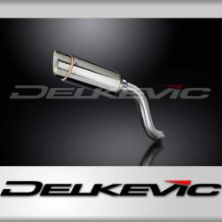 Układ Delkevic 71