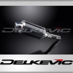 Układ Delkevic 72