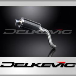Układ Delkevic 73