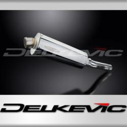 Układ Delkevic 74