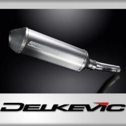 Układ Delkevic 76