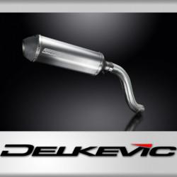 Układ Delkevic 77