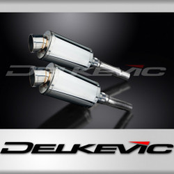 producty Delkevic 125
