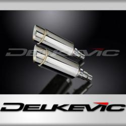 Układ Delkevic 95