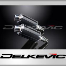 Układ Delkevic 96