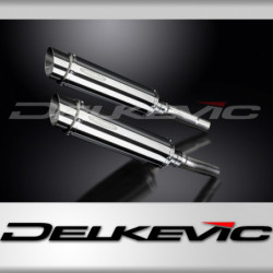 producty Delkevic 127