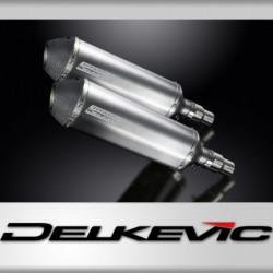 Układ Delkevic 98