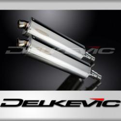 Układ Delkevic 99