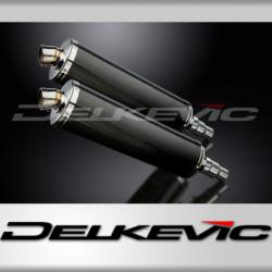 Układ Delkevic 100