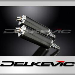 Układ Delkevic 101
