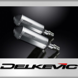 Układ Delkevic 102