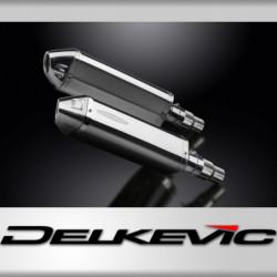Układ Delkevic 103