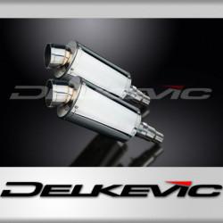 Układ Delkevic 104