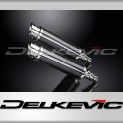 Układ Delkevic 105