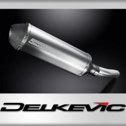 Układ Delkevic 107
