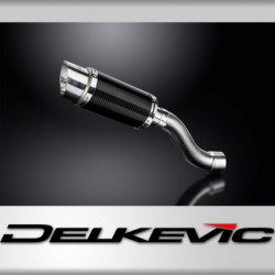 producty Delkevic 128