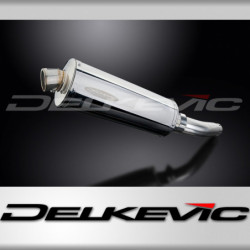 Układ Delkevic 111